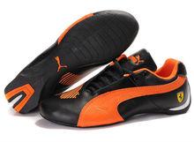 Sport shoes!