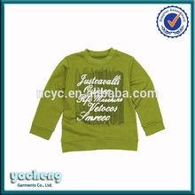 fashion manufactory price cotton custom design children t shirt wholesale