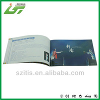 simple english story learning book Shenzhen publisher