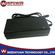 12v power adaptor 3a 36W with UL CUL GS KC CE CB PSE SAA ROHS