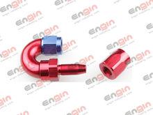 shanghai swivel full flow mini cooper hydraulic hose end fittings