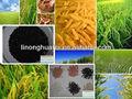 npk fertilizantes azul