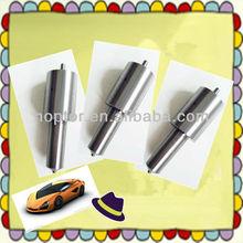 fuel nozzle for car DLLA145S1018
