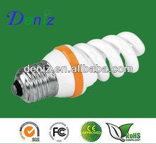 deniz energy saving grille lamp