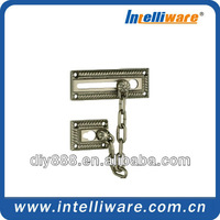 Zamak Door Chain/ door safety chain ----- Art.3K2148