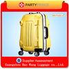 popular waterproof standard suitcase size