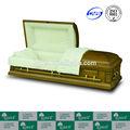 Caixão fúnebre& caixão provincial