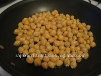Price of Bengal Gram