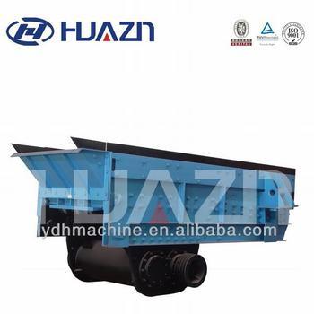best vibrate feeder china machine supplier concrete feeder