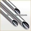 high Quality 70/30 seamless brass tubes