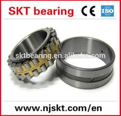 Machine tools Cylindrical roller bearing NN3010K NN Models