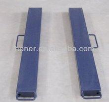 Load Bar Scale