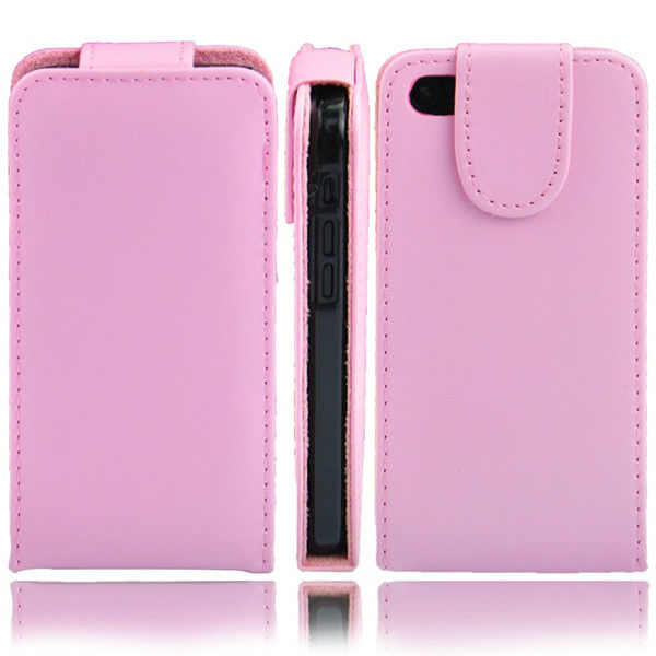 2013 hot leather case telefone para iphone 5c, Para iphone 5c caso à prova d ' água