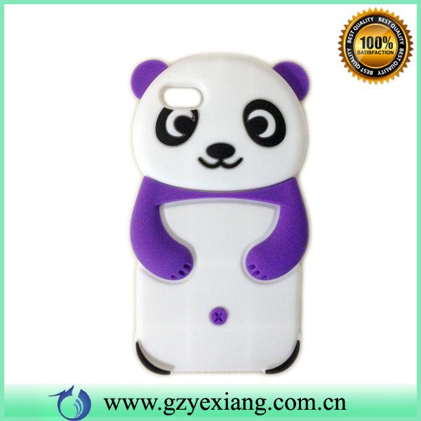 panda case for samsung galaxy s3 mini