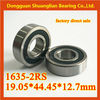 "1635 inch bearing 3/4"" x 1-3/4"" x 1/2"" used cars in dubai bearing"