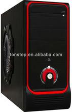 Hot-sale ATX computer case