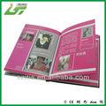 produkt spirale malbuch lieferanten in china