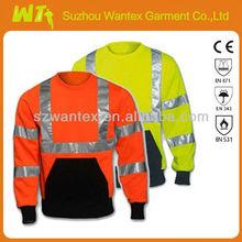 new design cheap price round neck polo t shirt for men