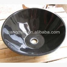 Round Granite Wash Basin Price in India