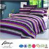home textile cotton printed bedding set