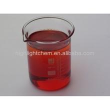 DTPA Fe 3% cas:9529-38-5 organic liquid