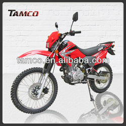 T250GY-CROSS Super Power Off-Road 250cc motorcycle for sale