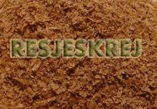 RESJESKREJ Wheat Bran for Cattle Feed, Chicken Feed, Fish Feed