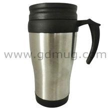 mug thermo