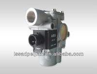 ABS air pressure regulate&adjust&relief valve