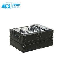 """10"""" DJ Mixer Flight Case/DJ Table Flight Case"""