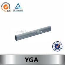 Pas cher rails pour portes coulissantes armoire pour meubles YGA