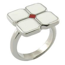 Fashion Epoxy jewelry ring maker