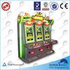 Good lucky arcade machine cabinet