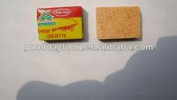 Middle East Halal Food Stock Cube ,different flavors,pls cotact daniel
