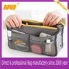 2014 promotional cosmetic bag ladies toilet bag men