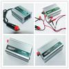 500w dc 60v to ac 110v/220v off grid modified power inverter for motor van