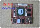 6530 6530G 1GB ATI Mobility Radeon HD 3650 vg.86m06.006 tested