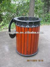 2013 hot sale cast iron flower neck street furniture manufacturer