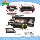 Sofa bed luxury pet dog beds