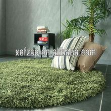 100% polyester carpets comfortable carpets