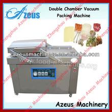 seafood vacuum packing machine/vacuum packer/vacuum sealer 0086-150 9343 2115