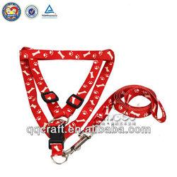 ElegentPet dog products&dog collar&dog collar and leash