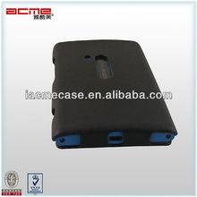 2014 new style pu case for nokia lumia 920