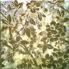 EMTF3G105-1,ceramic glazed tile,glazed porcelain samll tile,flower pattern ceramic tile