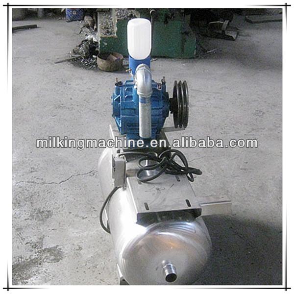 Vacuum Suction Vacuum Suction Pump Price