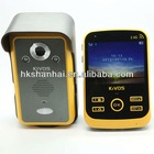 Luxury Functional 3g video door phone