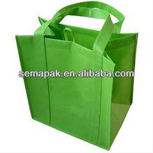 Environment friendly non woven carry bags&promotional non woven bag&non woven promotional bag