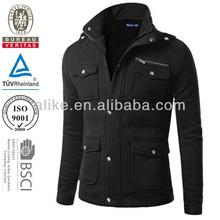 ALIKE men's clothing of china supplier