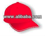 Real 2014 baseball Caps fashion custom printed