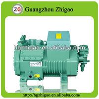 4PCS-10.2 Bitzer semi-hermetic reciprocating original brand new type compressor